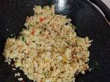 Nasi Goreng Ayam Tanpa Kecap alla Sept langkah memasak 2 foto