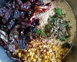 Masala Rava Idlis recipe step 4 photo