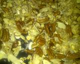 Mayan Chocolate Snack Time recipe step 4 photo