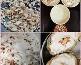Custard Apple & Roasted Almond kulfi recipe step 1 photo
