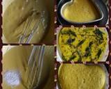 Instant Besan Khaman recipe step 2 photo