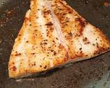 Nile Perch recipe step 3 photo