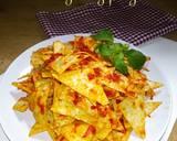 *sambel goreng pangsit* langkah memasak 3 foto