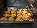 Foto del paso 11 de la receta Galletas de avena