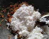 Nasgor Bihun Cumi langkah memasak 3 foto