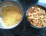 Kutchi Bhel recipe step 1 photo