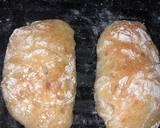 Ciabatta Bread recipe step 13 photo