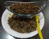 Pan Mukhwas recipe step 3 photo