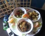 3-इन-1 व्रत वाले आलू (3 in 1 vrat wale aloo recipe in Hindi) रेसिपी चरण 7 फोटो
