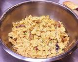 Buffalo Chicken Pasta Salad recipe step 8 photo