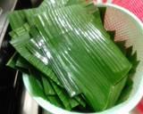 Lemet Singkong langkah memasak 2 foto