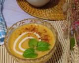Tomato Soup. Sup Tomat langkah memasak 5 foto