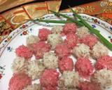 Japanese Chicken Dumplings recipe step 8 photo