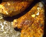 Rustic Chicken Salad recipe step 1 photo