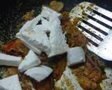 Makhmali paneer recipe step 1 photo