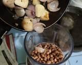 Sate Ayam Madura langkah memasak 3 foto