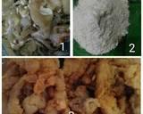 Filet goreng asam manis praktis langkah memasak 1 foto
