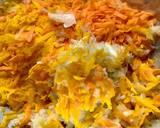 Lasagne z dodatkiem dyni Hokkaido 🎃 krok przepisu 1 zdjęcie