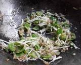 Paneer Chilli recipe step 7 photo