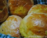 Naan Fateere recipe step 17 photo