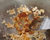 Pangsit Goreng Legino langkah memasak 3 foto
