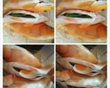 Arsik ikan mas langkah memasak 4 foto