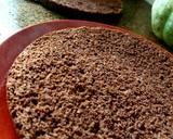 Foto do passo 8 da receita de Torta Floresta Negra