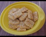 6. Pisang crispy nutella #pekaninspirasi #bikinramadanberkesan langkah memasak 2 foto