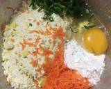 Tofu nugget alias naget tahu ala fe' #HomemadeDBest langkah memasak 1 foto
