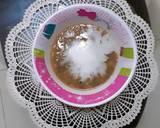 Bubur Kacang Ijo langkah memasak 6 foto