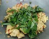 Pepes Tempe #PR_Recook IndryHapsari langkah memasak 2 foto
