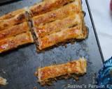 Apple pie fingers recipe step 18 photo