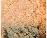 Atta-Pinni recipe step 5 photo