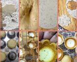 Baked Katoori Chaat recipe step 2 photo