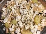 griechischer kartoffelauflauf