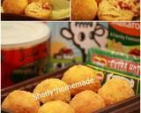 Biterbalen Macaroni langkah memasak 8 foto