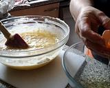 Foto del paso 8 de la receta Tarta Cremosa Dulce (con patata)