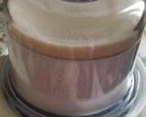 Anarse Ki Goliyan recipe step 3 photo