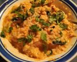 Thai Chicken Curry recipe step 6 photo