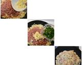 Nugget SINGKONG langkah memasak 5 foto