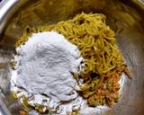 Maggi Pakora recipe step 7 photo