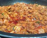 Chorizo Quesadillas recipe step 8 photo