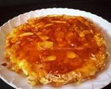 Fu Yung Hai #pr_cingcaylaah langkah memasak 6 foto