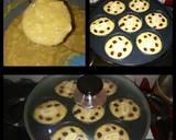 Lempeng pisang khas Banjarmasin langkah memasak 3 foto