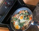 Eggs Brunch recipe step 4 photo