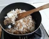 48. Kids Fried Rice langkah memasak 4 foto
