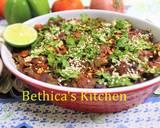 Eggplant Moussaka recipe step 3 photo
