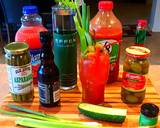 Mike's Summertime Refresher recipe step 1 photo