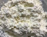 Naleśniki z serem polane gruszką w miodzie krok przepisu 2 zdjęcie