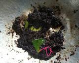 Nasi Goreng Rawon langkah memasak 3 foto